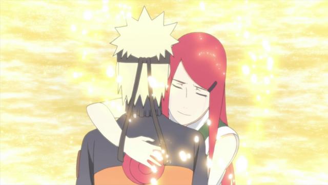 File:Kushina thanks Naruto.png