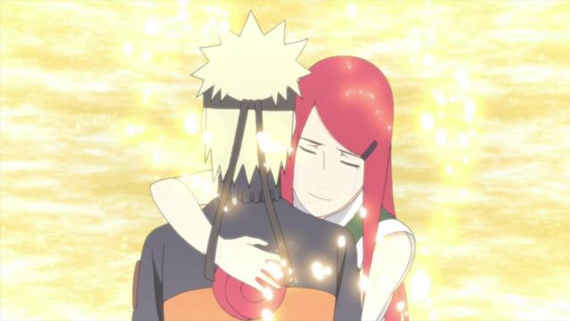 Berkas:Kushina thanks Naruto.png