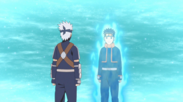 File:Obito Departing.png