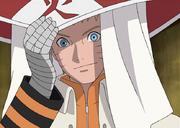 Naruto Boruto Movie