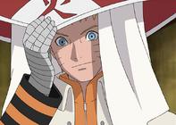 Naruto Boruto Movie.png