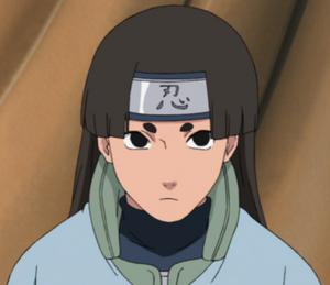 Hakui medic