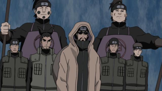 File:Naruto's guards.png