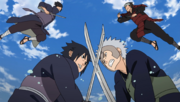 Senju and Uchiha fights.png