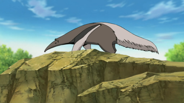 File:Anteater.png