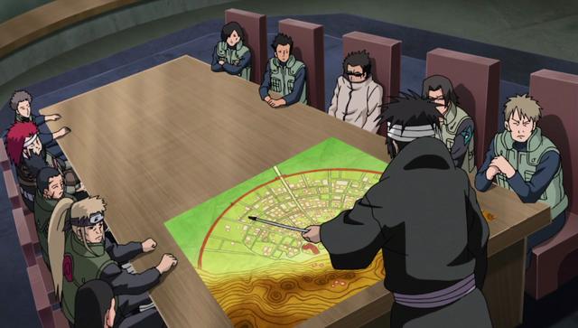 File:Konoha Clan Leaders.png