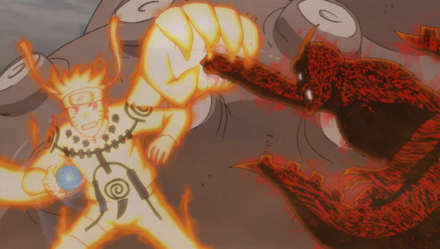 File:Naruto vs Rōshi.png