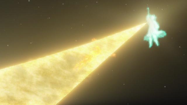 File:Golden Wheel Reincarnation sword.png