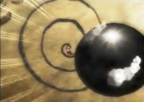 File:Manipulated Tools Giant Iron Lump.jpg