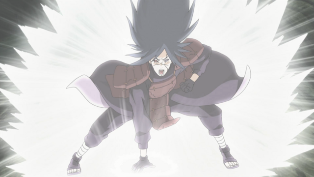 File:Edo Tensei Release.png
