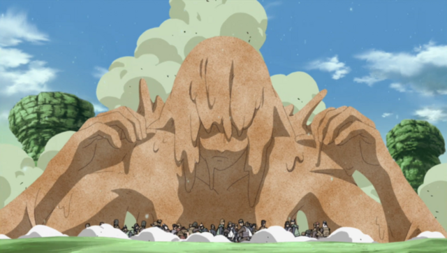 File:Gaara's improved shield.png