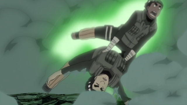File:Lee Saving Guy.png