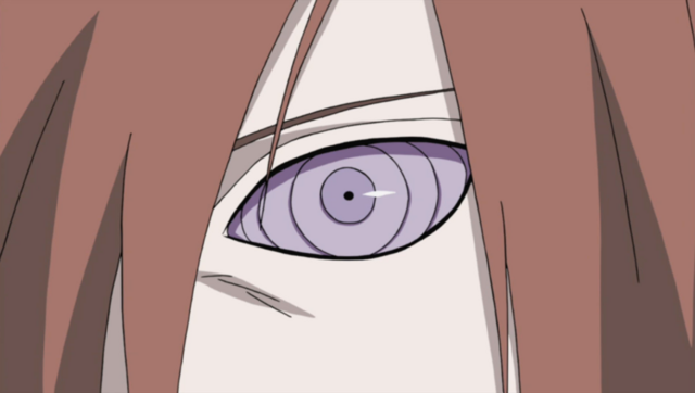 File:Rinnegan.png