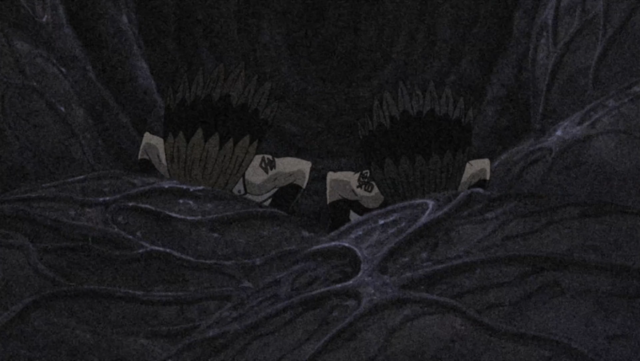 File:Brothers eating Nine-Tails.png