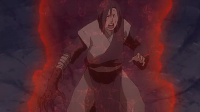 Berkas:Sora Initial Jinchuriki Form.png