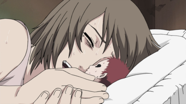 File:Gaara's birth.png