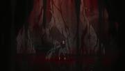 Obito killed kirinin
