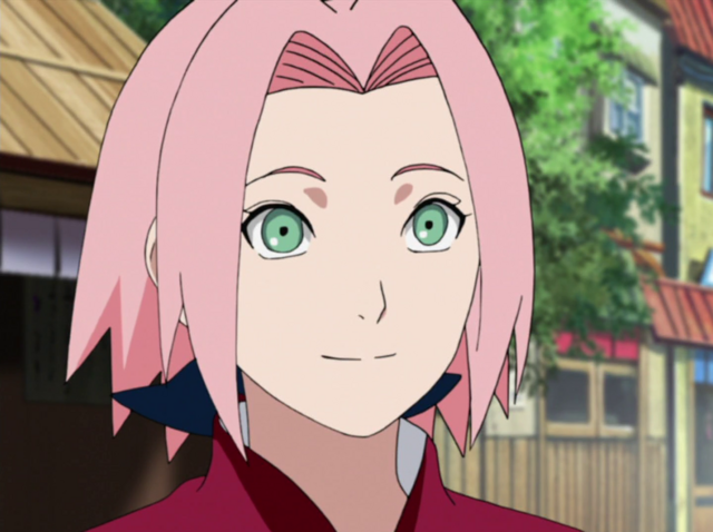 Fail:Sakura Part 1.png
