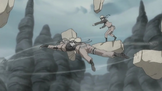 File:Clone Flying Arrow.png