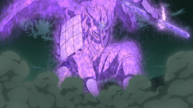 File:Indra Using Susanoo.png