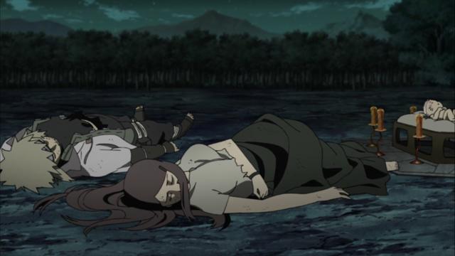 File:Minato and Kushina dead.png