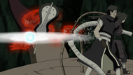 Obito and Madara get seperated from the Ten-Tails.png