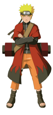 Naruto with coat.png