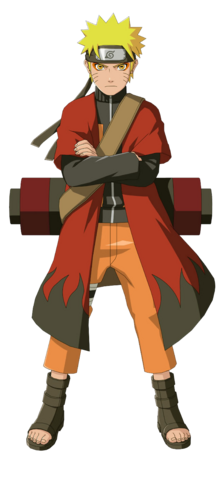 File:Naruto with coat.png