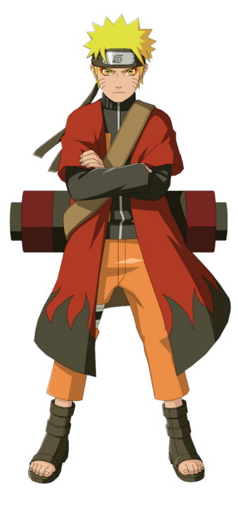 Фајл:Naruto with coat.png