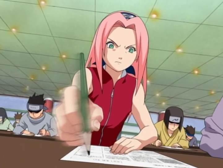 Фајл:Sakura answering questions.png