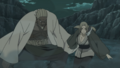A and Tsunade.png