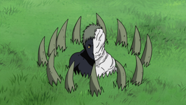 File:Black Zetsu's Mayfly.png