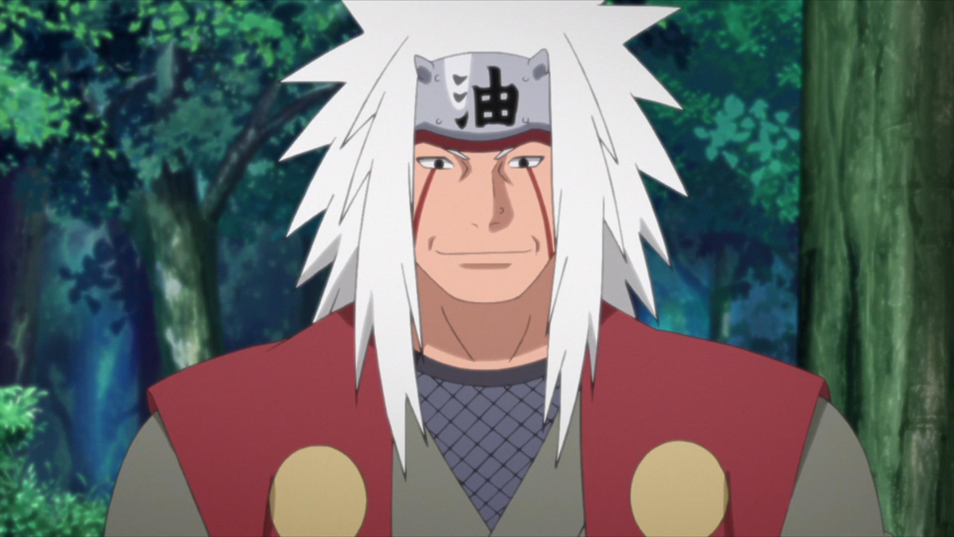 anime pervy face