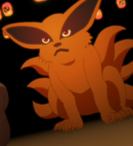 File:Young Kurama.png