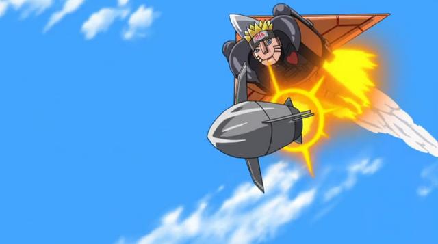 File:Mecha-Naruto missile.png