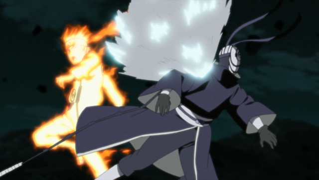 File:Tobi being hit.png