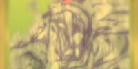 Yakumo's Sealed Power