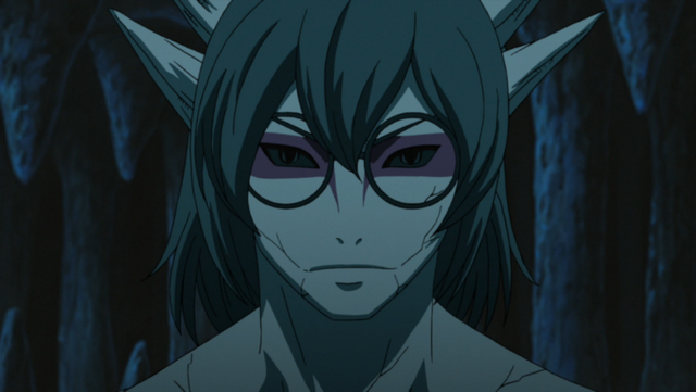 File:Kabuto's Sage Mode.png