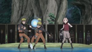 Power - Episode 1