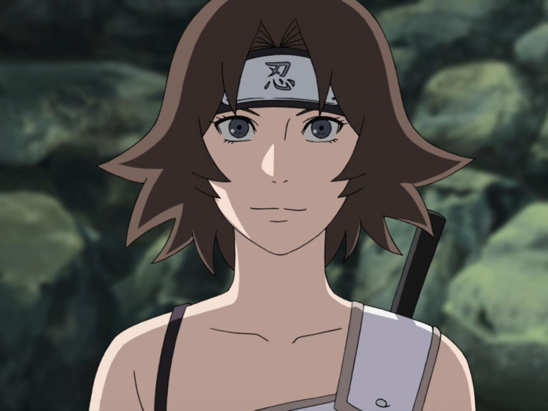 Saiki season 3