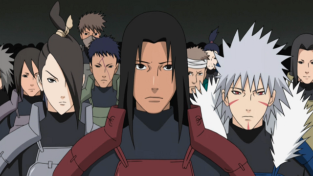 File:Senju Clan.png