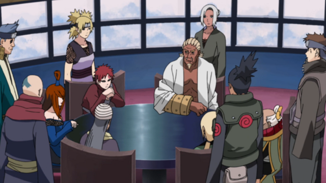 File:Five Kage Decide.png