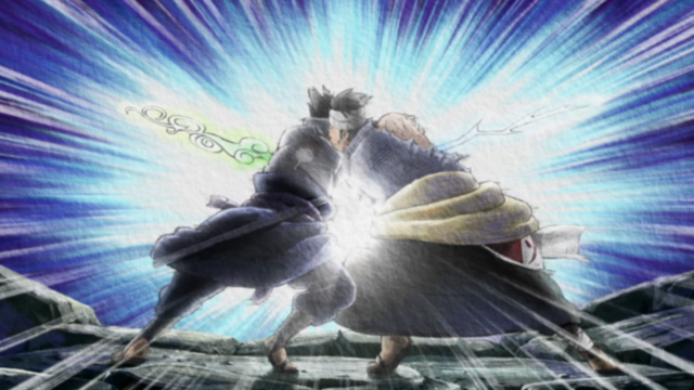 File:Danzō vs Sasuke.png