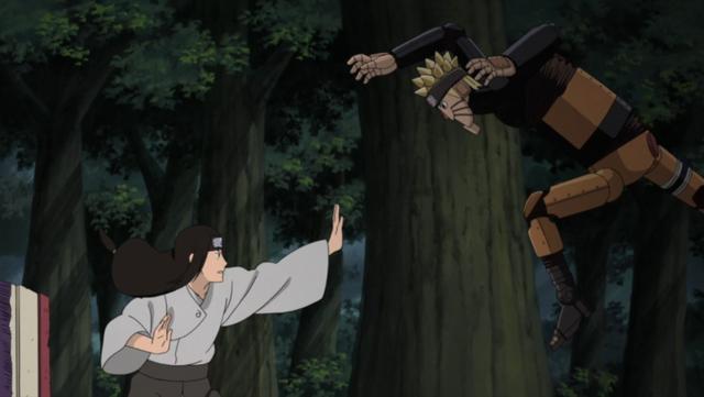 File:Neji vs Mecha-Naruto.png