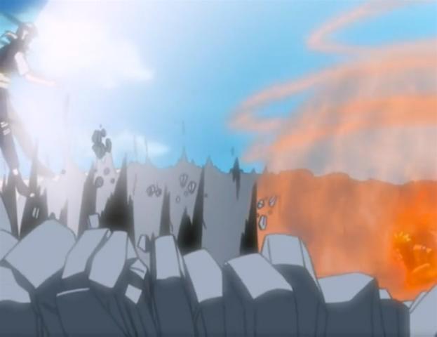 File:Nine-Tails Sonic Roar.PNG