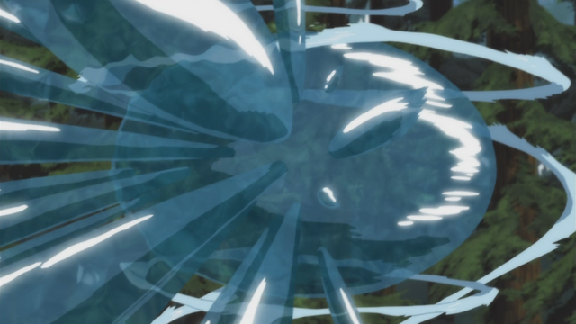 File:Water Release Water Dragon Whip.PNG