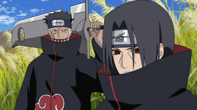 File:Jūzō And Itachi.png