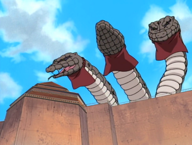 File:Zero Hour! The Destruction of the Hidden Leaf Village Begins!.png