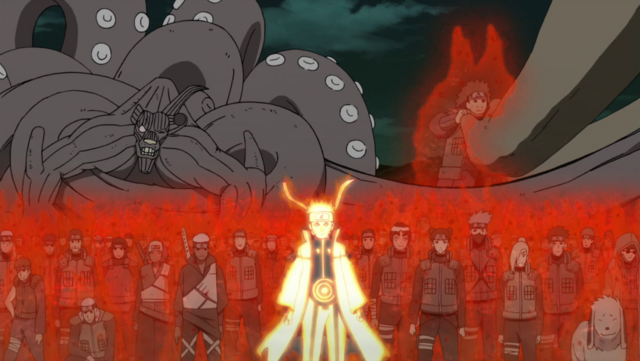 File:Naruto powered the Alliance up.png