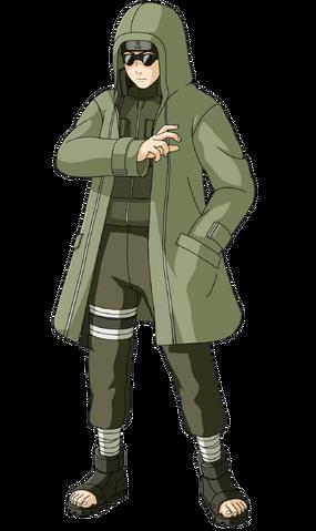 File:Shino Aburame - Allied Shinobi Forces.png